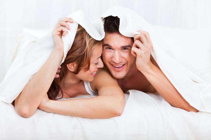 5 redenen waarom het de hoogste tijd is voor een sextoy in jullie relatie