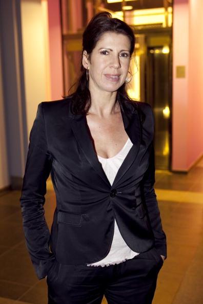 Wow: Isa Hoes schrijft persoonlijk boek over botox