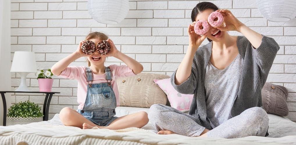 Dít is de duurste donut ter wereld
