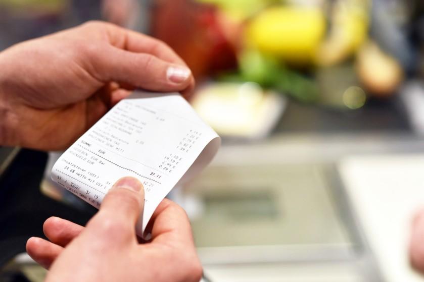 Huishoudboekje van Willemijn (34): 'Ik let op aanbiedingen, voor minder dan 1+1 gratis doe ik het niet'