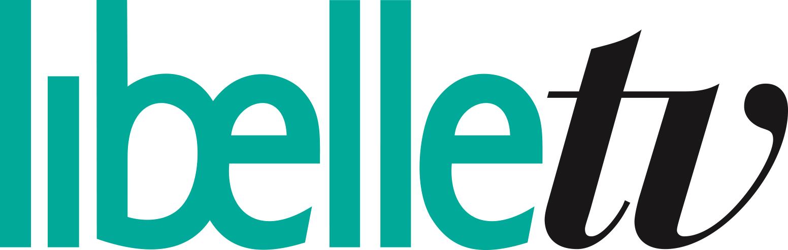 Libelletv-logo
