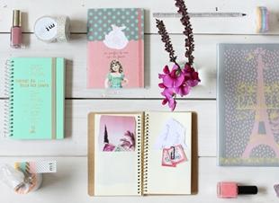 Blog | opschrijfboekjes
