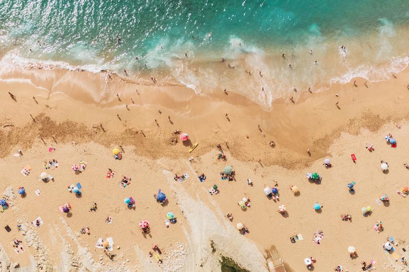 Nu op vakantie in het buitenland? Dít moet je doen als het reisadvies plots verandert in 'oranje'