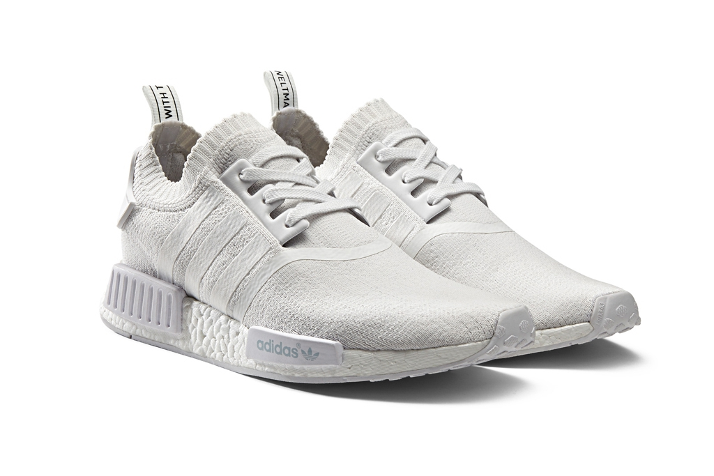 adidas-nmd-monochrome-pack-2 - Copy