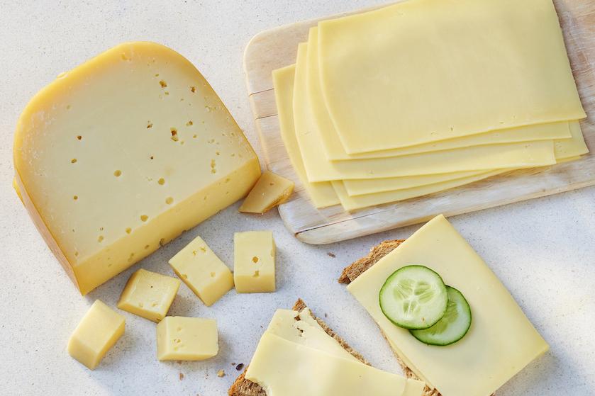 Kaas bewaren: op deze manier blijft de smaak het lekkerst