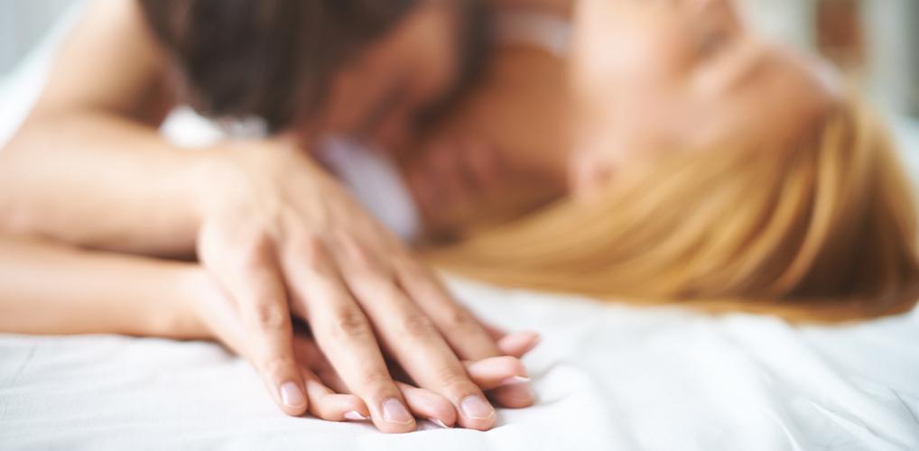 Dit zijn de zeven voornaamste redenen dat vrouwen vreemdgaan