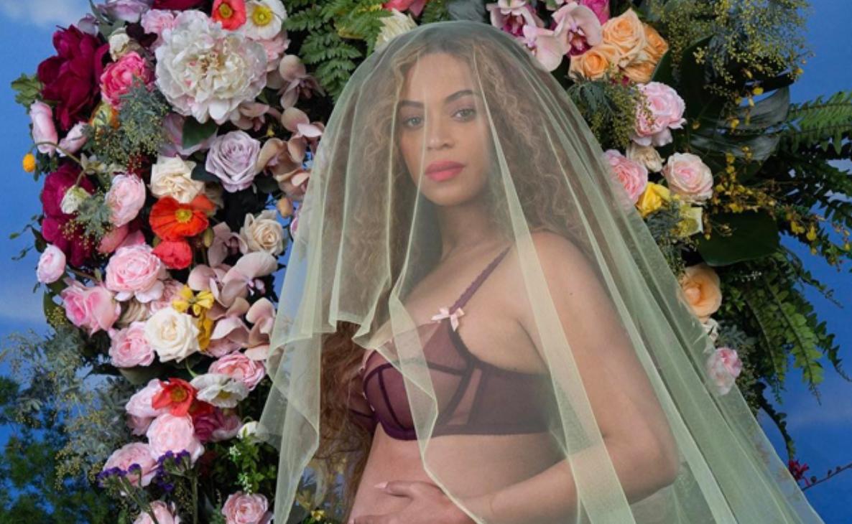 Is Beyoncé (aan het) bevallen van haar langverwachte tweeling?