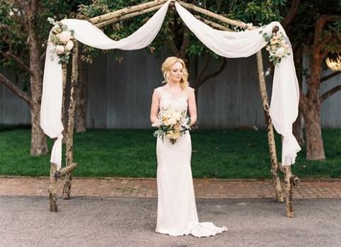11 vrouwen vertellen wat er met hun trouwjurk gebeurd is na de ceremonie