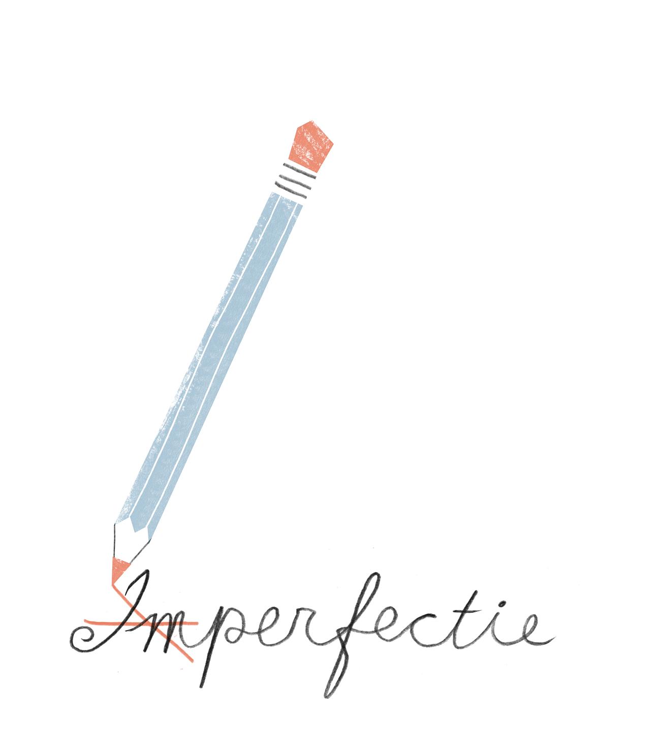 Hoe perfectionistisch ben jij?