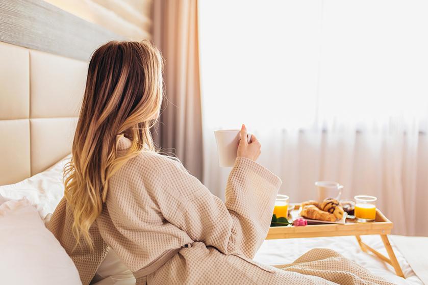 Ka-ching: zoveel kost de duurste hotelovernachting in Nederland