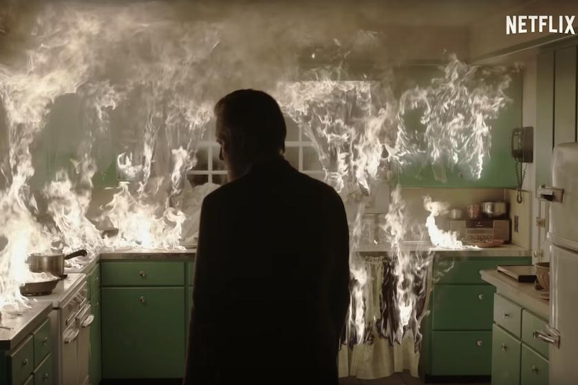 Bizar lugubere zaak centraal in 2e seizoen 'The Sinner': bekijk hier de nieuwe trailer