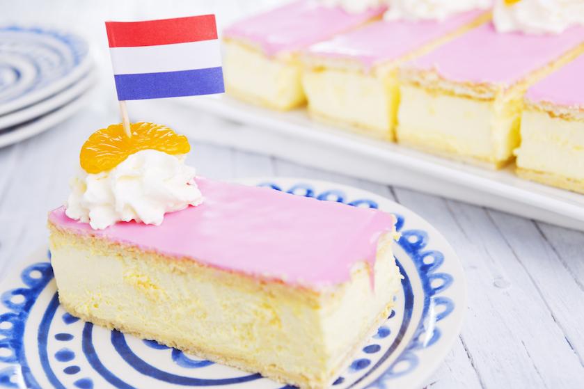 Coronaproof-feestje vieren? Dít oldskool HEMA-gebakje in een nieuw jasje is een traktatie-must