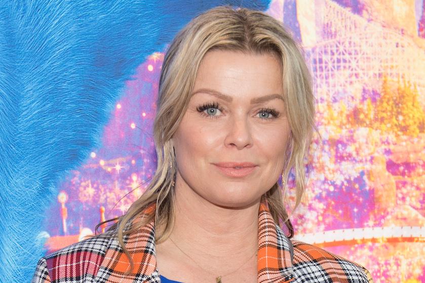 Botox-blunder? Kijkers 'De Zwakste Schakel' schrikken van nieuw uiterlijk Bridget Maasland