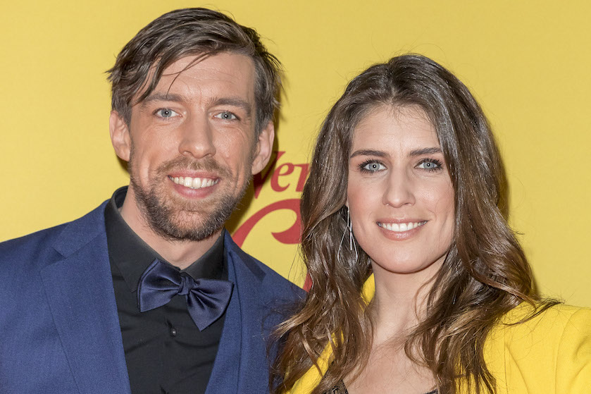 Mattie en Marieke kunnen niet zonder elkaar: duo gaat samen door