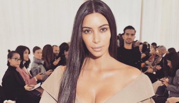 Kris Jenner onthult: 'opnames realityserie goed voor Kim'