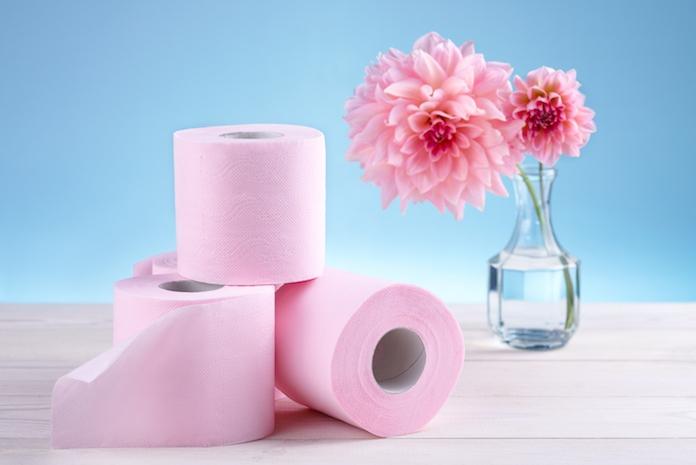 Zien: Zó laat je het toilet lekker ruiken zonder luchtverfrissers