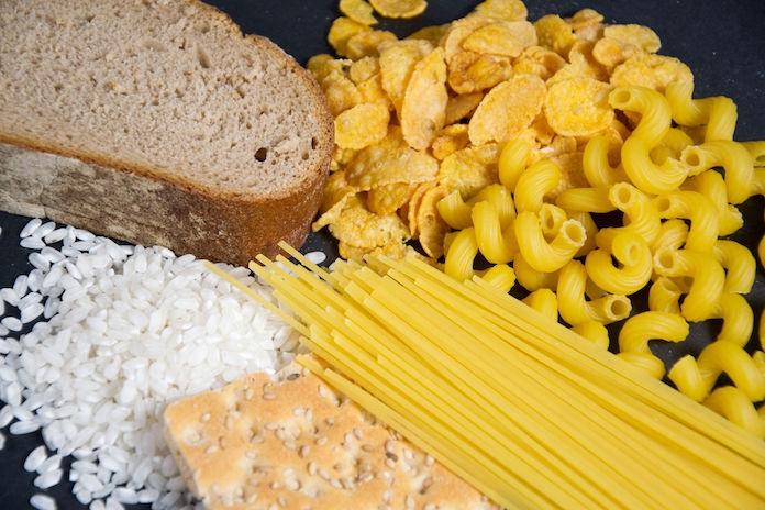 Zijn koolhydraten ongezonder dan vetten?