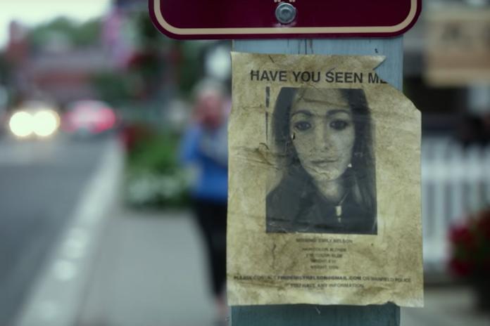 Zien, zien, zien! 'Gossip Girl' meets 'Gone Girl' in mysterieuze nieuwe thriller