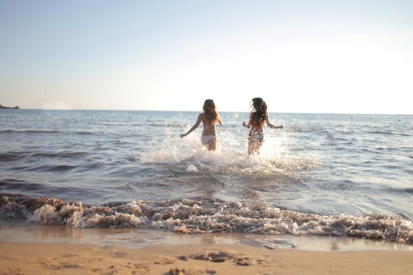 Tijd voor de zomer! Déze zomeractiviteit past het beste bij je sterrenbeeld