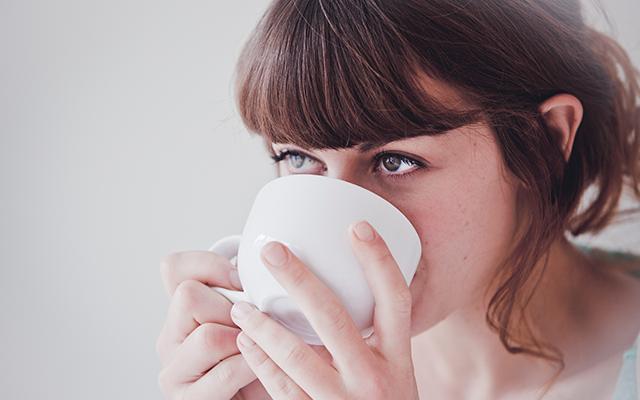 6x beter dan koffie: van deze powerfoods word je écht wakker