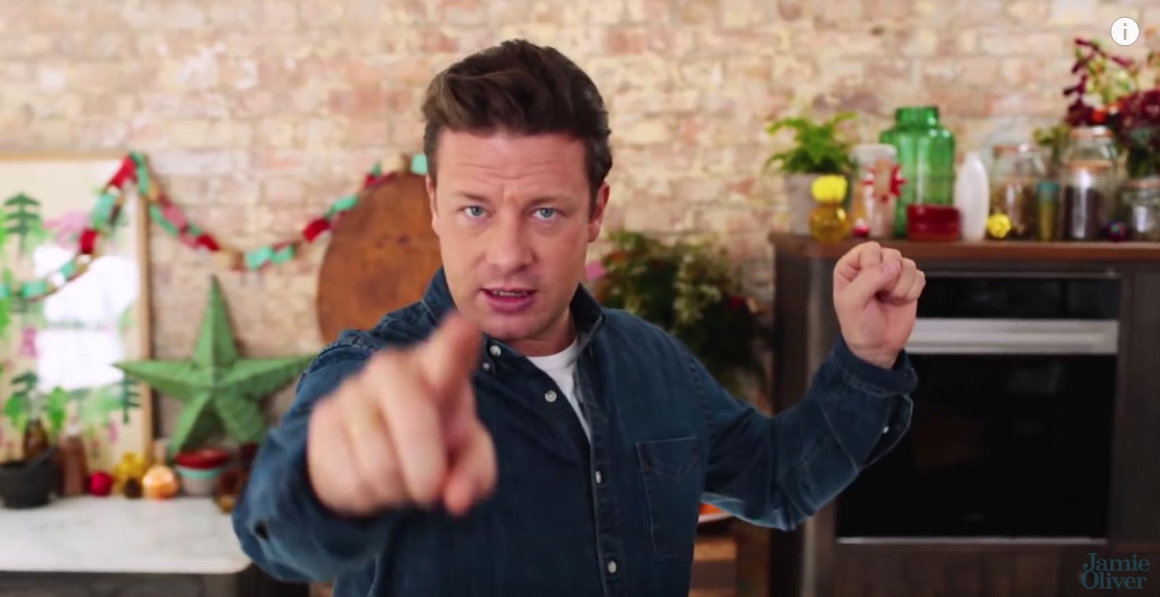 Dít is de geheime truc van Jamie Oliver voor perfect gebakken aardappeltjes