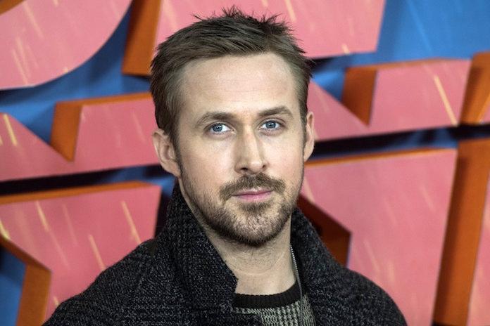 Bizar: je raadt nooit waarom Ryan Gosling de hoofdrol kreeg in 'The Notebook'
