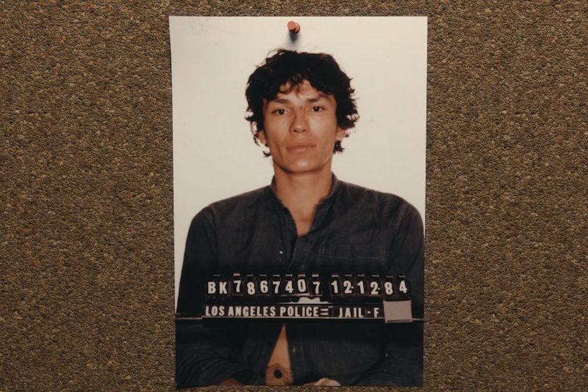 'Eén van beste true crime-docuseries ooit' over seriemoordenaar vanaf vandaag te bingen!