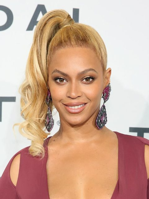 480x640-k-com-gallery-29916-beyonce-eyebrow-brow-google-trend-searches-brow-game-strong-getty-gallery-02-jpg