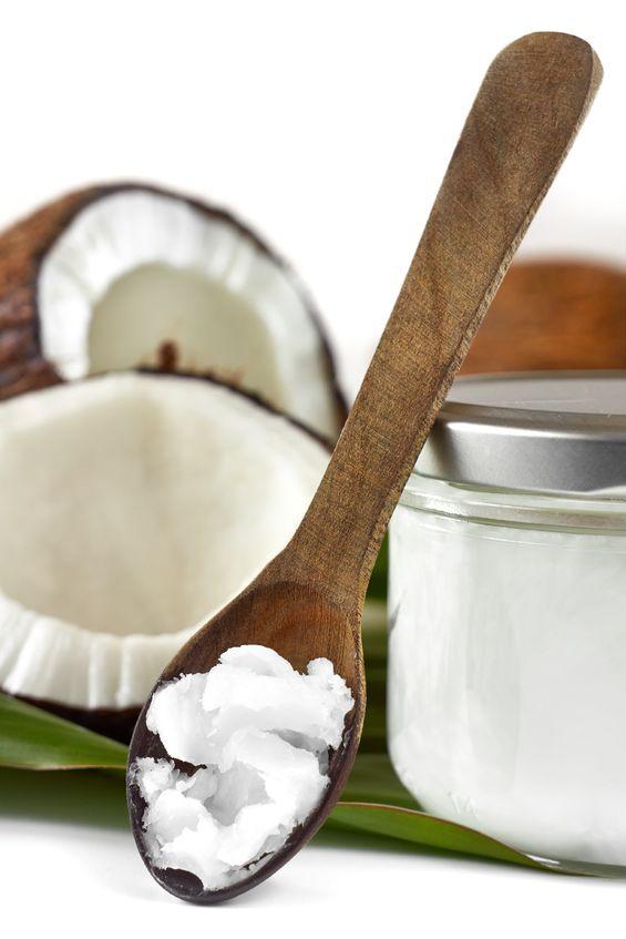 8x waarom kokosolie een wondermiddel is