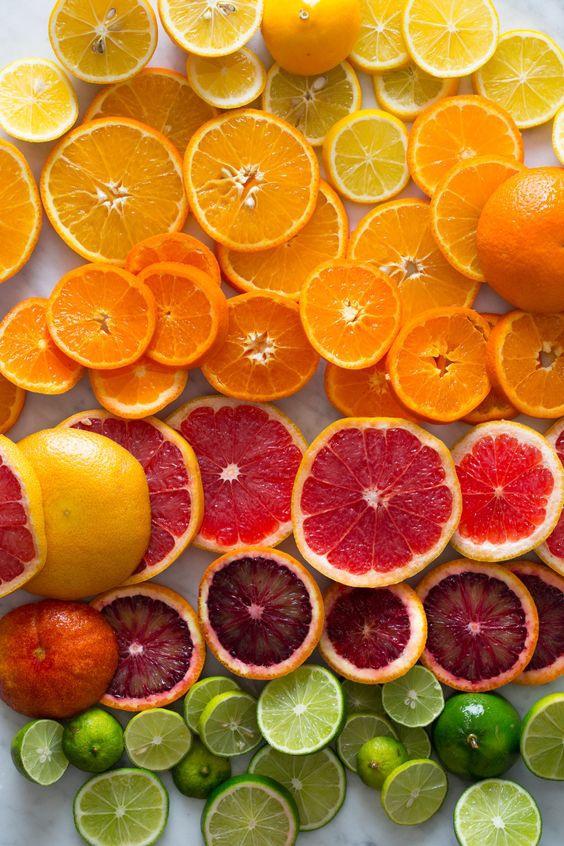 Dipje? Deze 11 voedingsmiddelen geven je lichaam en je humeur een oppepper