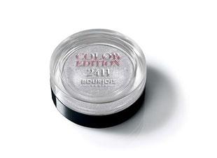 Flair testte de Color Edition 24H oogschaduw van Bourjois