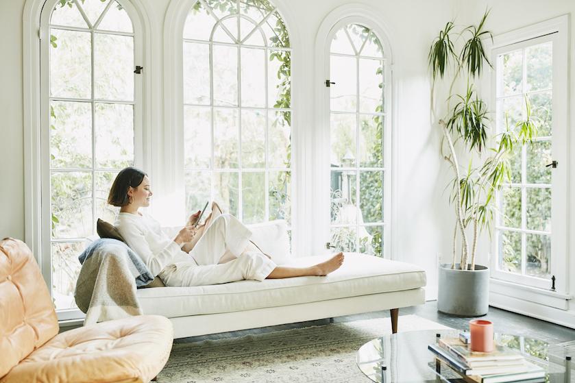 Wat vind jij van Flaironline.nl? Laat het ons weten en maak kans op ons heerlijke Winterboek!
