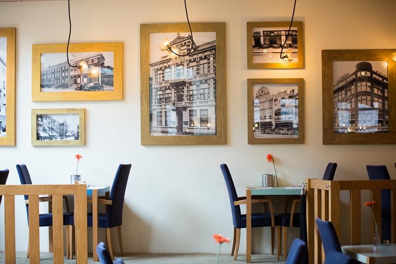 GR_CGR-restaurant03