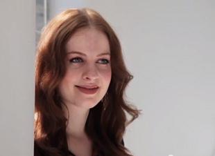 Beauty Secrets: Charlotte Batenburg