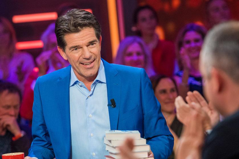 Wat gaat RTL nu doen met 'Late Night'? 7 BN'ers die het mogen proberen
