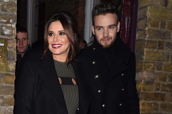De geruchten blijken tóch te kloppen: Liam Payne en Cheryl Cole bevestigen breuk