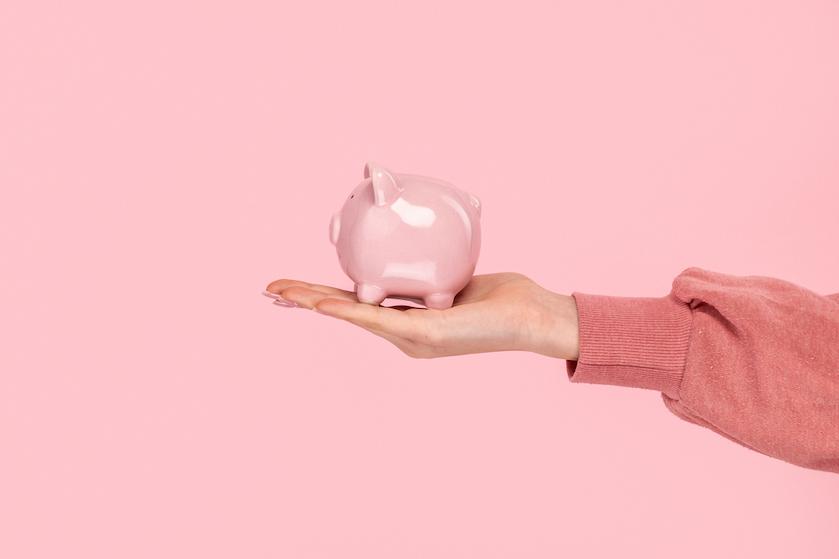 Voorkom geldgedoe: met deze tips heb je minder ruzie om bankzaken met je partner