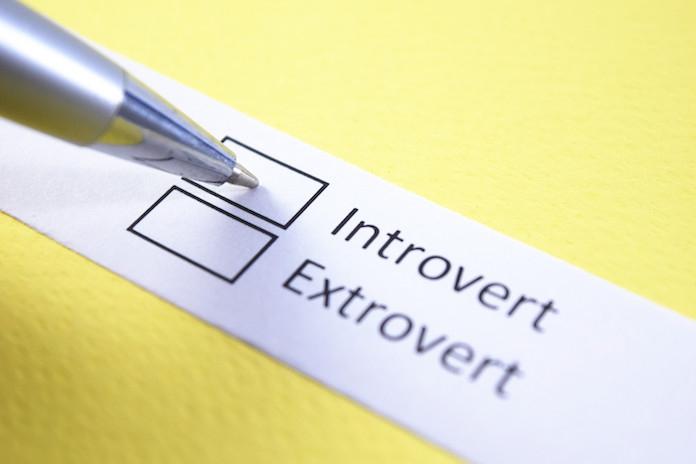 Expert legt uit: deze kansen laat je als introvert persoon écht liggen