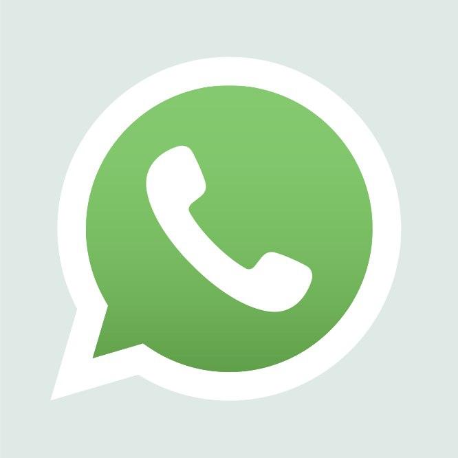 Opgelet: Deze gevolgen heeft Whatsapp's nieuwe privacybeleid voor jou!