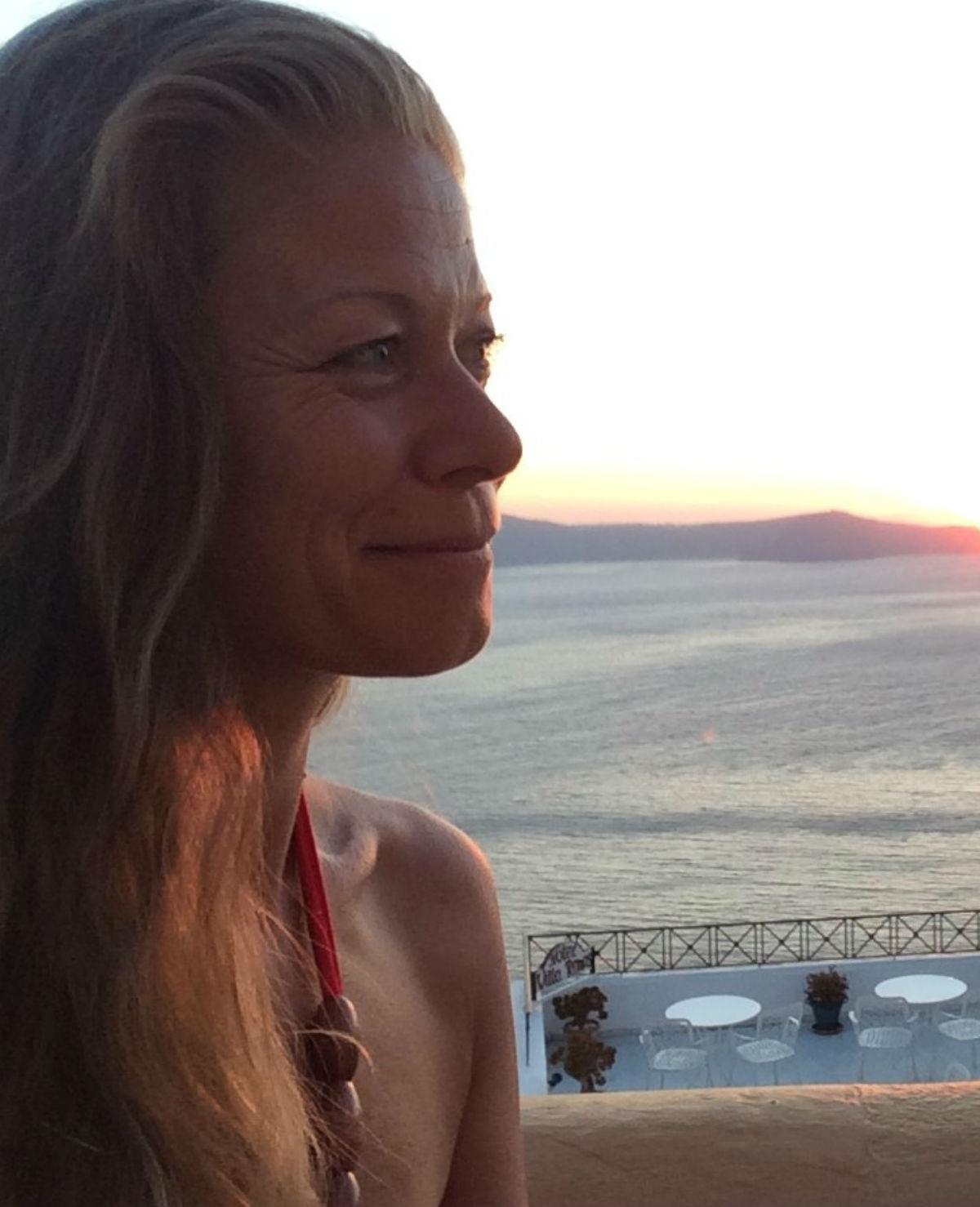 Denise blogt: hoogtepunten en dieptepunten