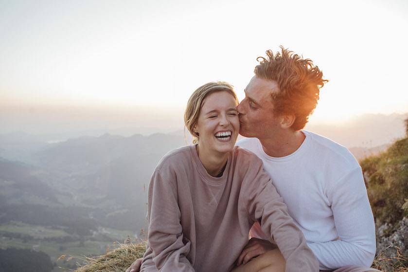 In déze 7 dingen verschillen mannen en vrouwen het meest als het gaat om de liefde