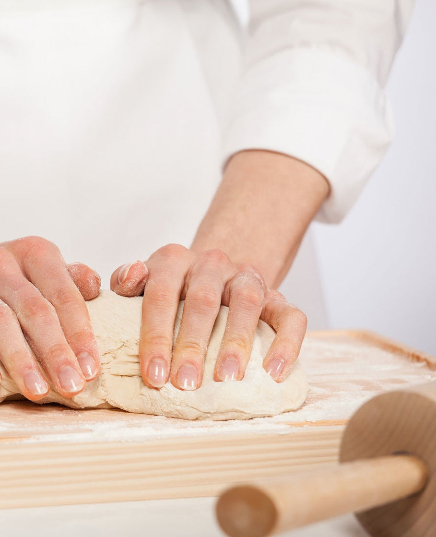 Wordt dit brood de nieuwste foodtrend van 2016?