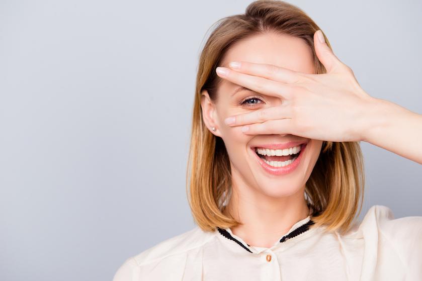 Oogyoga: 5 tips voor ontspannen ogen