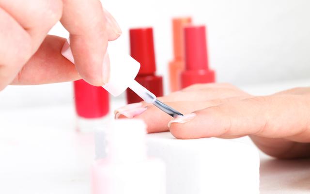 WAUW: dit is de meest populaire nagellak op Pinterest