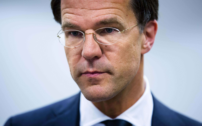 Blog Denise: De vraag der vragen aan Rutte