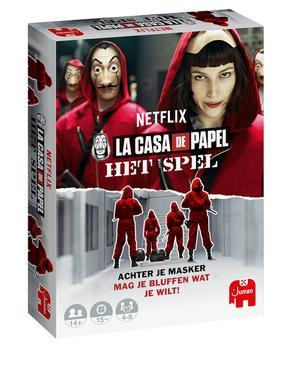 la_casa_de_papel_spel