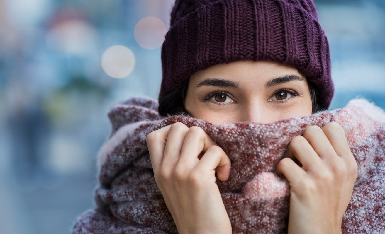 Winterkwaaltjes: wie kent ze niet? Zo kom je ervanaf!