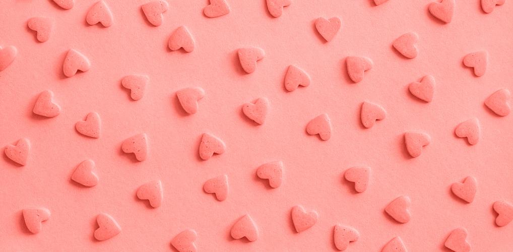 Welke van de vijf liefdestalen spreek jij?