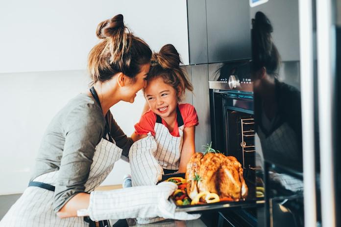11 kookboeken met gezonde (en lekkere!) recepten voor het hele gezin