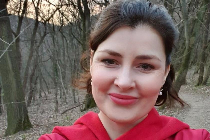 Chetanya (47) is helderziend: 'Ineens wist ik waar het leven écht over ging'